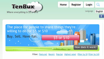 TenBux-com-sell-everything-in-five-or-ten-bucks-350x200