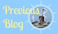 http://stampingforu.blogspot.ca/2016/11/quickielast-minute-christmas-card.html