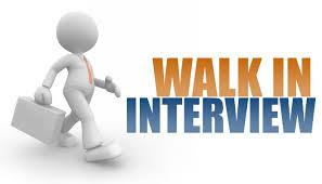 Lowongan Kerja Walk In Interview SMA/SMK di Bekasi