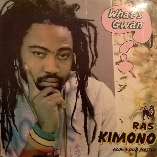 Nigerians Mourn Legendary Musician Ras Kimono Who Died At The Age Of Sixty