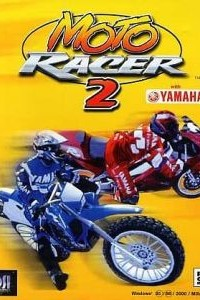 Download Moto Racer 2 Full Version Free