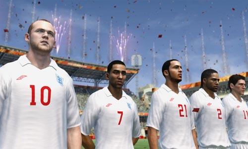 FIFA 16 PC Game - Free Download Full Version