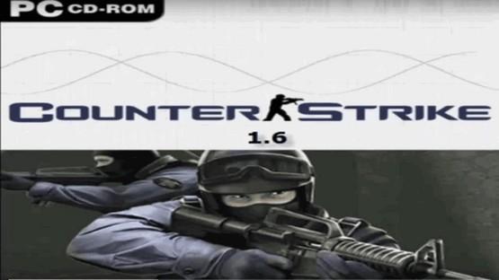Counter Strike 1.6 Final Free Download Pc Game
