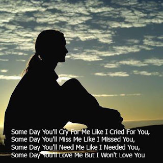 Sad Friendship Day Quotes and SMS