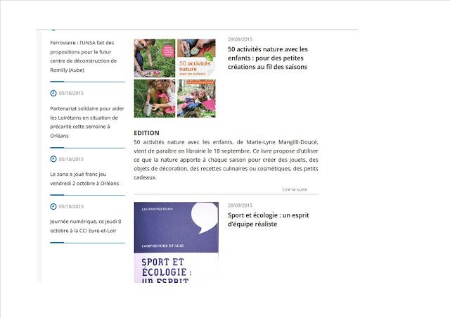 http://www.puissance2d.fr/50-activites-nature-avec-les-enfants-pour-des-petites-creations-au-fil-des-saisons