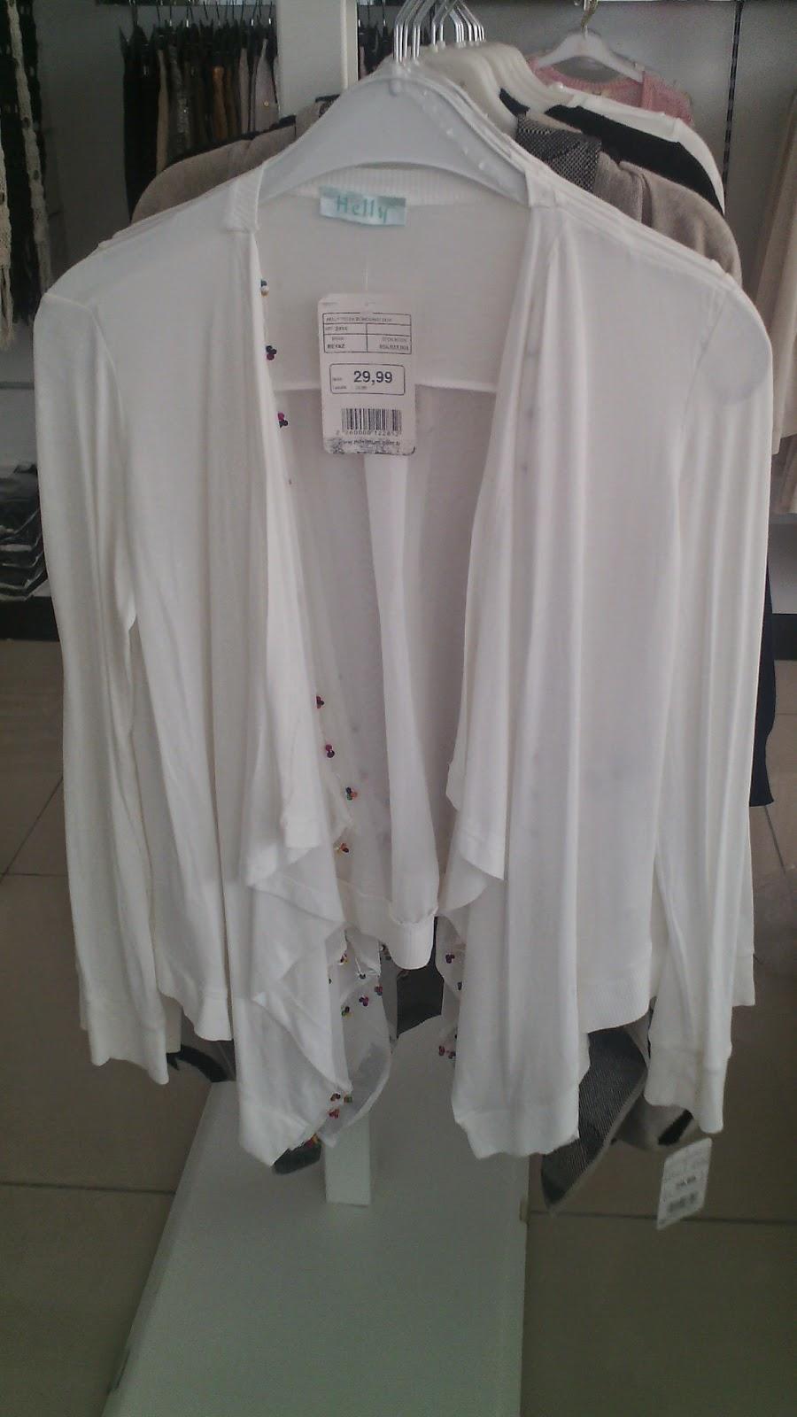en ucuz ve en uygun fiyata toptan bayan giyim ürünleri