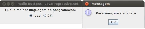 Curso de Java completo online grátis com certificado