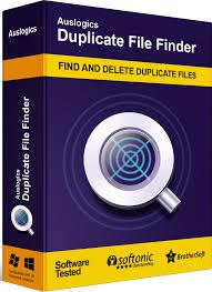 unduh software Auslogics Duplicate File Finder free crack