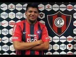 Cerro Porteño enfrenta a Cobresal en Copa Libertadores