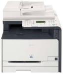Canon imageCLASS MF8030Cn Printer
