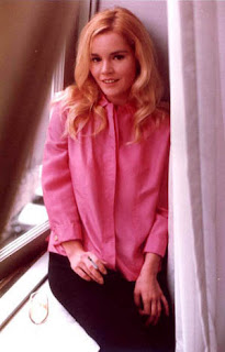 Tuesday Weld today now, age, net worth, is still alive, the real, actress, movies, 2016, photos, wiki, biography
