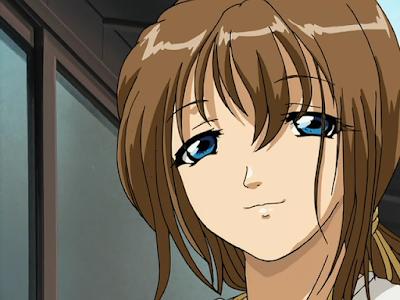 انمي هنتاي مترجم ( محب السيدات ) : Sentakuya Shin-chan كامل وبدون حجب