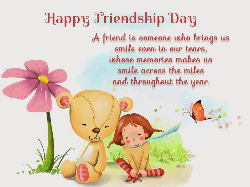friendship day instagram
