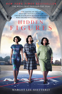https://www.goodreads.com/book/show/25953369-hidden-figures?ac=1&from_search=true#