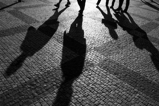 B&E | Myth and Realities: The Shadow Economy in Ukraine