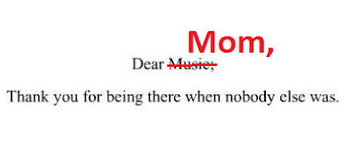 i-love-you-mom-short-quotes-from-daughter-1