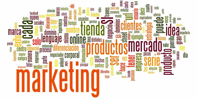Marketing Digital Perú