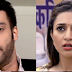 Shocking Twist and Turns in Yeh Hai Mohabbatein