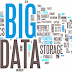 60 Top Open Source Tools Untuk Big Data - Part 1 (8 Tool untuk Platform Big Data Analytic)