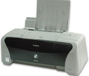Download Canon PIXMA iP1500 Driver
