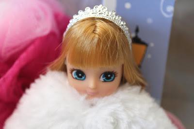achat de poupée sans se ruiner