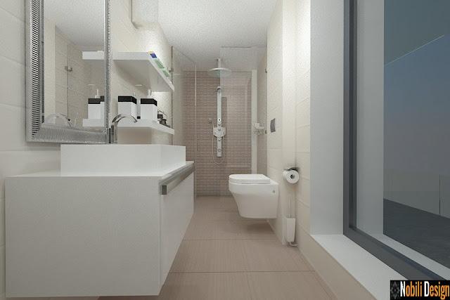 Proiecte case la cheie - Amenajari interioare case clasice / moderne - Amenajari Interioare Constanta