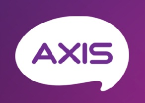 Harga Paket Internet Unlimited AXIS PRO Terbaru