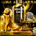 Aderito Jaybee Feat Elvis Adolfo - Gira A Garrafa (Rap) [Download]