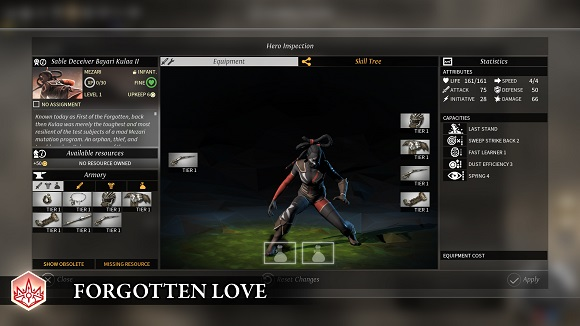 endless-legend-pc-screenshot-www.ovagames.com-3