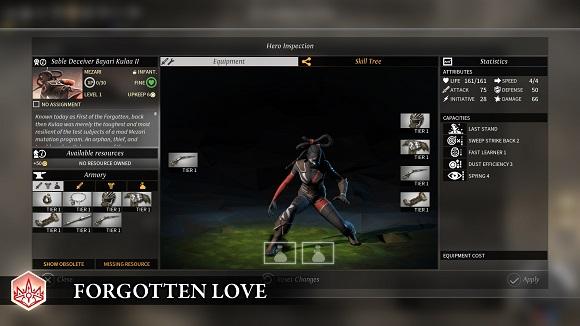 endless-legend-pc-screenshot-www.ovagames.com-3