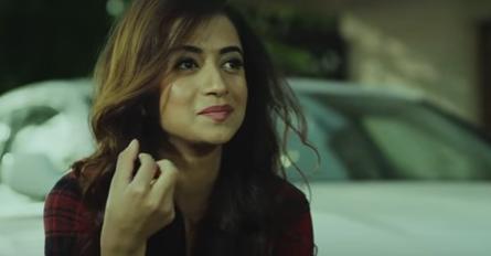 Saade Aala - Sharry Mann Song Mp3 Download Full Lyrics HD Video