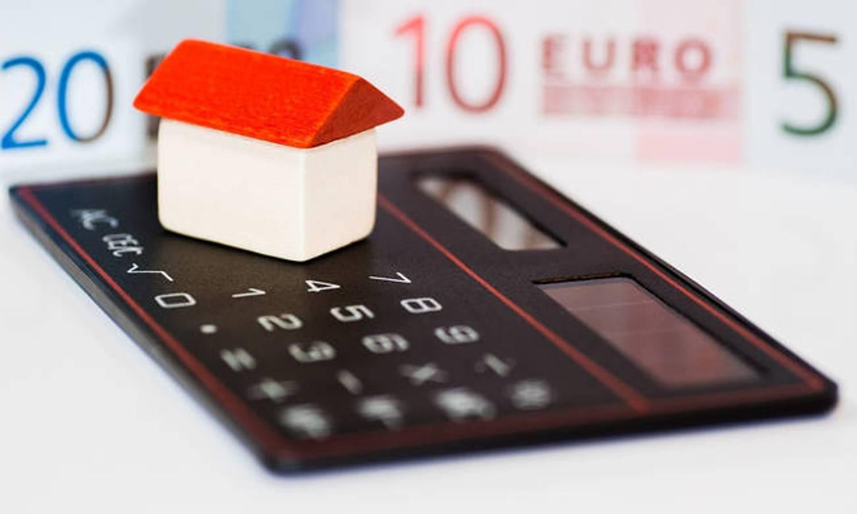 cb558f2e747a Οι δανειστές απαιτούν από τις τράπεζες να βγάλουν στον πλειστηριασμό 2.000  σπίτια το πρώτο εξάμηνο του 2019