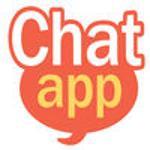 ChatApp APK