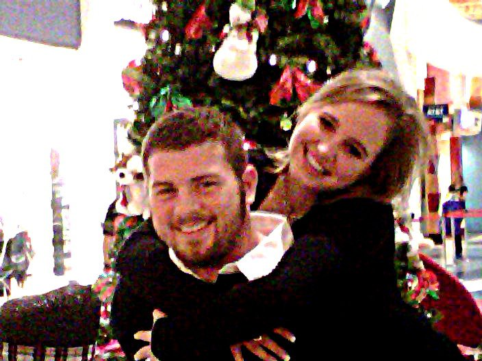 OUR LIFE TOGETHER {05 12 2015} | Richards Family Blog