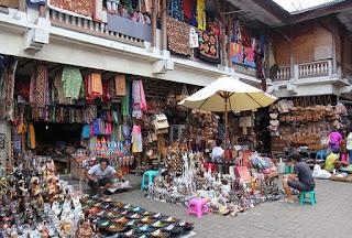 http://www.teluklove.com/2017/02/pesona-keindahan-wisata-pasar.html