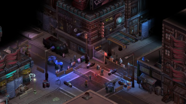 Shadowrun-Returns-download-free