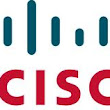 :: Netfinders Brasil ::: Doam-se Switches Cisco antigos