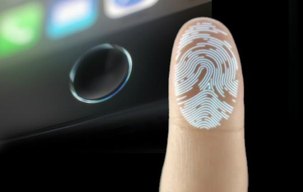 بالفيديو: هكذا يمكن خداع قارء بصمة الأصابع البيومترية بكل سهولة !