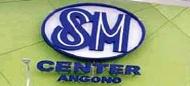SM Angono Cinema