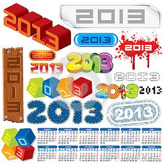 ^Daftar Hari Libur Nasional 2013