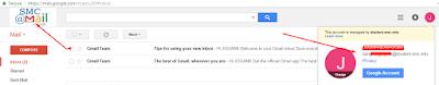 email edu, Google Drive Unlimited