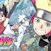 Boruto: Naruto Next Generations OST [Opening, Ending] Full Version