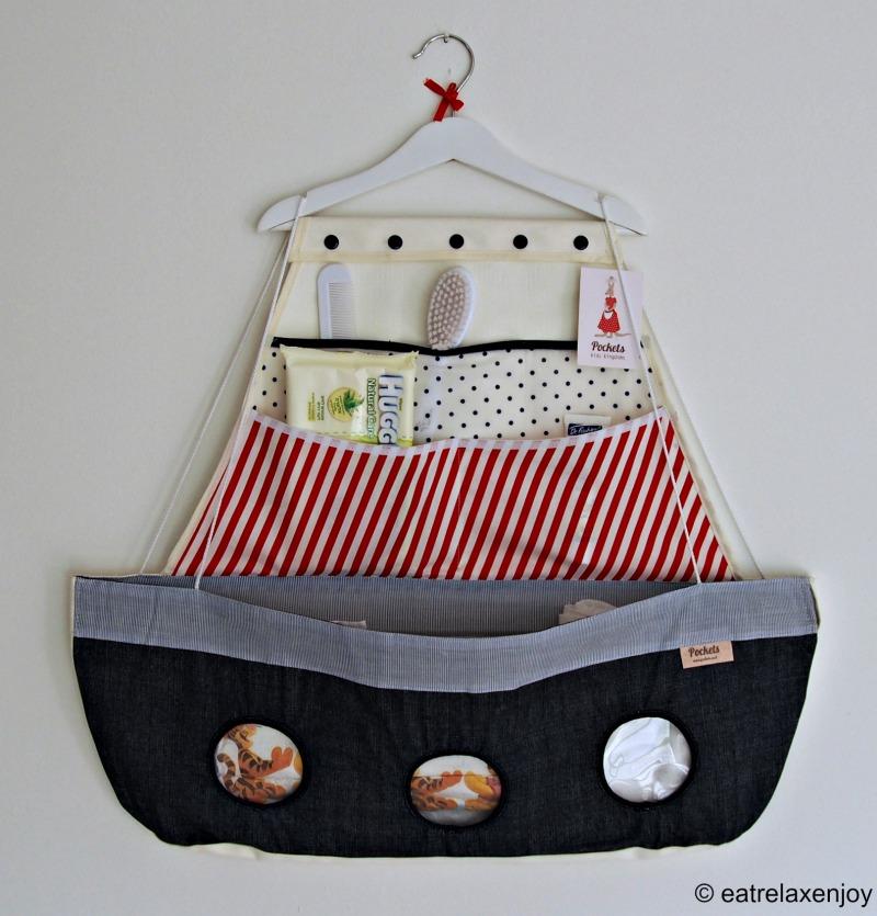 עיצוב חדרי ילדים עם פוקטס