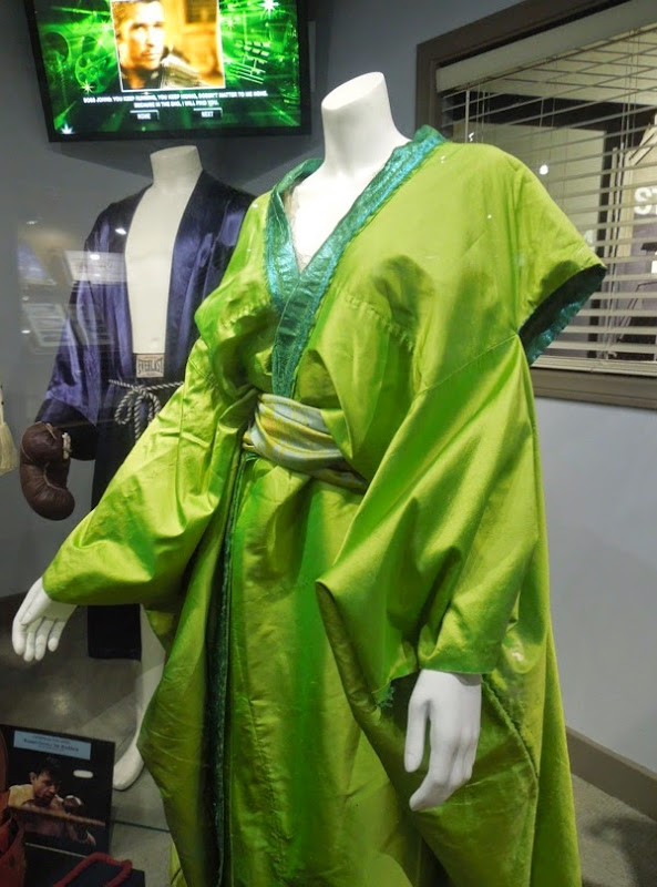 47 Ronin Witch costume