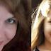 Ασύλληπτη τραγωδία! Μητέρα και κόρη σκοτώθηκαν σε τροχαία με μισή ώρα διαφορά