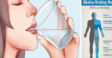 bicarbonato di sodio e melassa per il cancro alla prostata