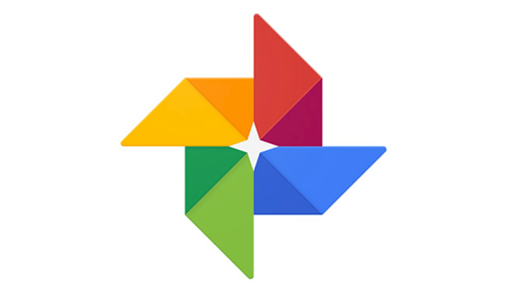 Cara Menstabilkan Video di Hp Android
