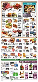 ✅ Lowes Foods Sales Ad Feb 13 2019