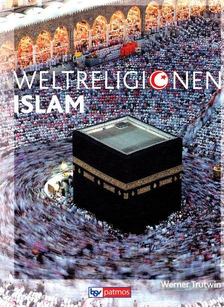 Islam kennenlernen buch