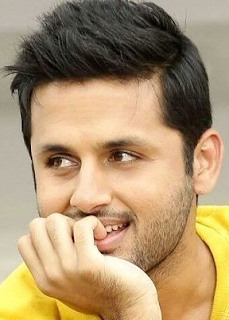 Nithin movies, age, new movie, movies list, actor, upcoming movies, actor, latest movie, hero, family photos, hero, date of birth, all movies, telugu actor, family, kumar reddy, reddy age, birthday, hero  family photos, hero  age, telugu movies, kumar, twitter, films, biography, wiki, next movie